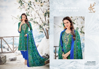 KAPIL FAB NAFEEZ CATALOG PURE PASHMINA PRINTS WINTER COLLECTION WHOLESALE (9)