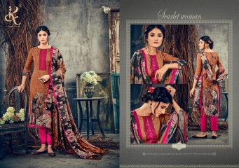 KAPIL FAB RAZIYA CATALOG PURE PASHMINA PRINTS WINTER SEASONS COLLECTION (1)