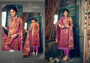 KAPIL FAB RAZIYA CATALOG PURE PASHMINA PRINTS WINTER SEASONS COLLECTION (10)