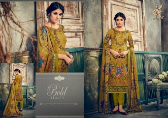 KAPIL FAB RAZIYA CATALOG PURE PASHMINA PRINTS WINTER SEASONS COLLECTION (4)