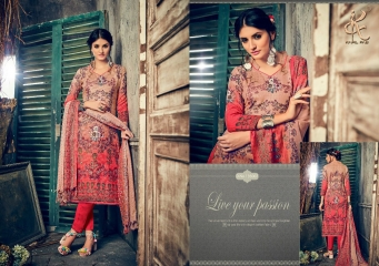 KAPIL FAB RAZIYA CATALOG PURE PASHMINA PRINTS WINTER SEASONS COLLECTION (7)