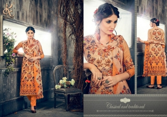 KAPIL FAB RAZIYA CATALOG PURE PASHMINA PRINTS WINTER SEASONS COLLECTION (8)