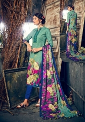 KAPIL FAB RAZIYA CATALOG PURE PASHMINA PRINTS WINTER SEASONS COLLECTION WHOLESALE SELLER BEST RATE BY GOSIYA EXPORTS SURAT