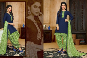 KAPIL TRENDS SHRINGAR VOL 1 PATIALA DRESS MATERIAL AT BEST RATE BY GOSIYA EXPORTS SURAT (16)