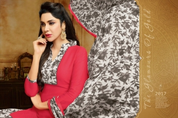 KAPIL TRENDS SHRINGAR VOL 1 PATIALA DRESS MATERIAL AT BEST RATE BY GOSIYA EXPORTS SURAT (20)