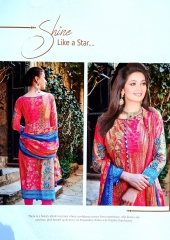KARACHI AMIRA NEW CATALOG LONCH WHOLESLAE BEST RATE BY GOSIYA EXPORTS SURAT (1)