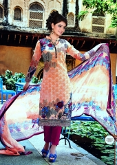KARACHI AMIRA NEW CATALOG LONCH WHOLESLAE BEST RATE BY GOSIYA EXPORTS SURAT (11)