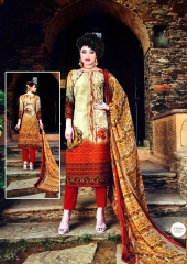 KARACHI AMIRA NEW CATALOG LONCH WHOLESLAE BEST RATE BY GOSIYA EXPORTS SURAT (12)
