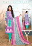 KARACHI COTTON NAAZ VOL 4 (12)