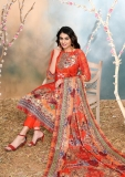 KARACHI COTTON NAAZ VOL 4 (3)