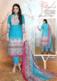 KARACHI COTTON NAAZ VOL 4 (4)
