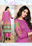 KARACHI COTTON NAAZ VOL 4 (5)