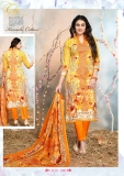 KARACHI COTTON NAAZ VOL 4 (6)