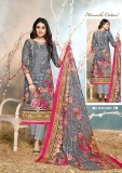 KARACHI COTTON NAAZ VOL 4 (8)