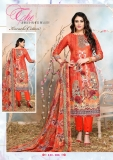 KARACHI COTTON NAAZ VOL 4 (9)