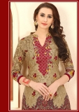 KARACHI QUEEN BY ZUBEDA (1)