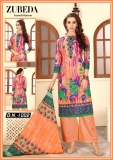 KARACHI QUEEN BY ZUBEDA (2)