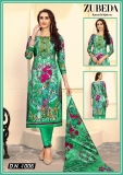 KARACHI QUEEN BY ZUBEDA (3)