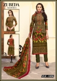 KARACHI QUEEN BY ZUBEDA (4)