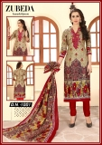 KARACHI QUEEN BY ZUBEDA (6)