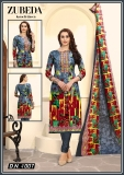 KARACHI QUEEN BY ZUBEDA (7)