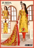 KARACHI QUEEN BY ZUBEDA (8)