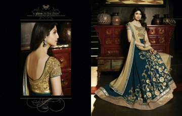 KARMA 7022 COLOR SHILPA SHETTY WHOLESALE RATE (1)