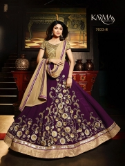 KARMA 7022 COLOR SHILPA SHETTY WHOLESALE RATE (2)