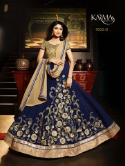 KARMA 7022 COLOR SHILPA SHETTY WHOLESALE RATE (3)