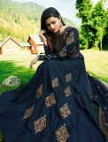 KASHMIR VALLEY VINAY FASHION (