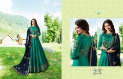 KASHMIR VALLEY VINAY FASHION (11)