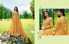 KASHMIR VALLEY VINAY FASHION (2)
