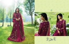 KASHMIR VALLEY VINAY FASHION (3)