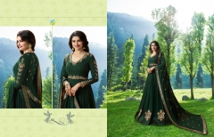 KASHMIR VALLEY VINAY FASHION (5)