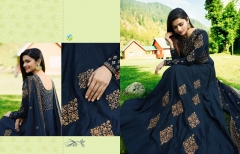 KASHMIR VALLEY VINAY FASHION (6)