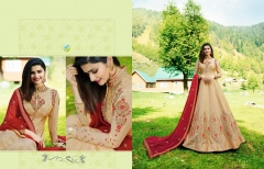 KASHMIR VALLEY VINAY FASHION (7)