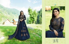 KASHMIR VALLEY VINAY FASHION (8)