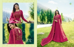 KASHMIR VALLEY VINAY FASHION (9)