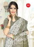 KASHMIRI VOL 7 APPLE SAREE (