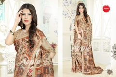 KASHMIRI VOL 7 APPLE SAREE (1)