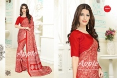 KASHMIRI VOL 7 APPLE SAREE (10)