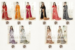 KASHMIRI VOL 7 APPLE SAREE (11)