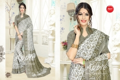 KASHMIRI VOL 7 APPLE SAREE (2)