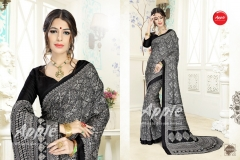KASHMIRI VOL 7 APPLE SAREE (3)