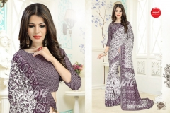 KASHMIRI VOL 7 APPLE SAREE (7)