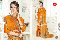 KASHMIRI VOL 7 APPLE SAREE (8)