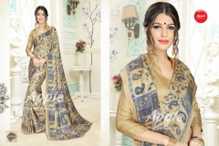 KASHMIRI VOL 7 APPLE SAREE (9)