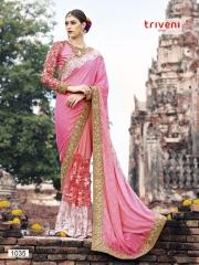 Kaushlya-Triveni-Wholesaleprice- (3)