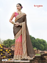 Kaushlya-Triveni-Wholesaleprice- (4)