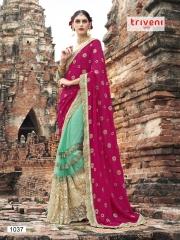 Kaushlya-Triveni-Wholesaleprice- (5)